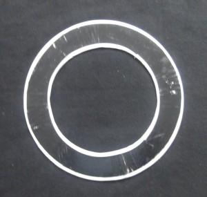 DSCF2101