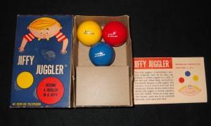 JiffyJugglerSet