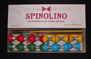SpinolinoDiabolos