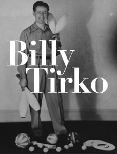 BillyTirko2
