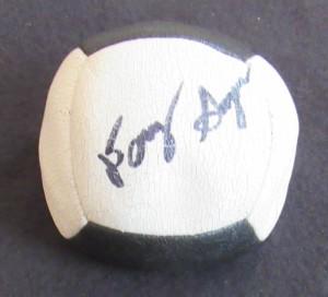 dougsayersball