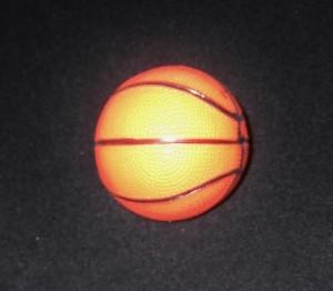 GreenBeanball
