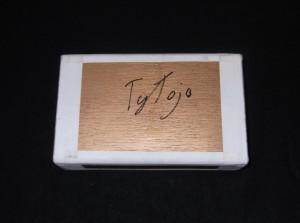 TojoBox