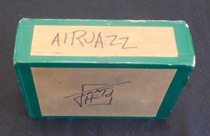 airjazzbox