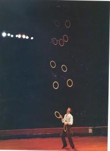 Ignatov, 11 rings (2)