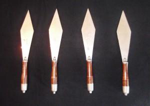VanWyckKnives