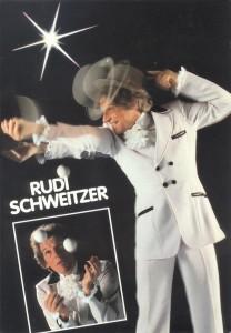 Rudi Schweitzer (2)