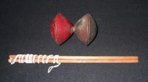 MetalWhistlingDiabolo (1024x572)