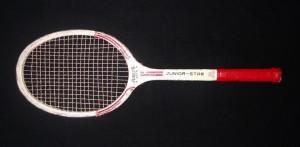 WimbledonRacket (1024x501)