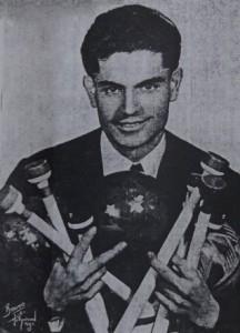 FranciscoAlvarez