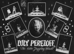 LulyPerezoffMontage