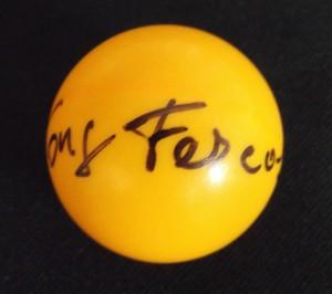 FercosBall